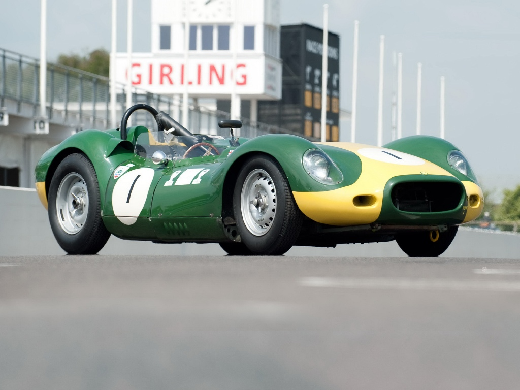 lister_knobbly_sports_racing_car_1