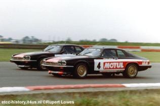 Silv-1982-4