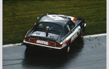 TN_Spa-1982-08-01-005