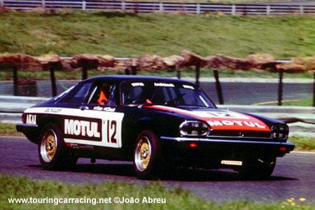 Vall-1982-12