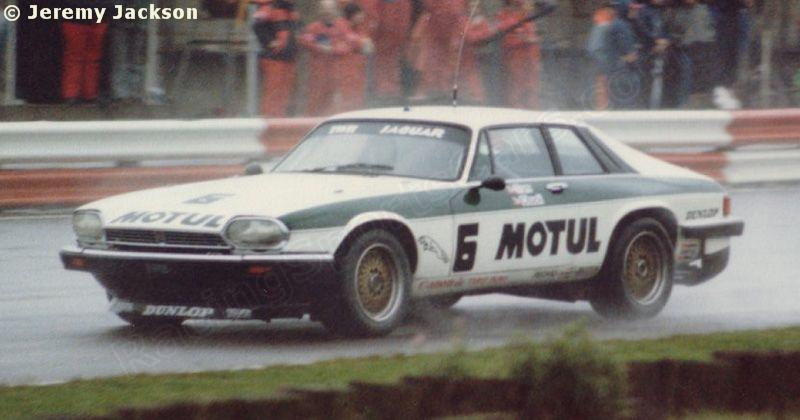 WM_Silverstone-1983-09-11-006