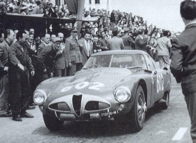 alfa-romeo-6c-3000-cm-fangio-1953-3
