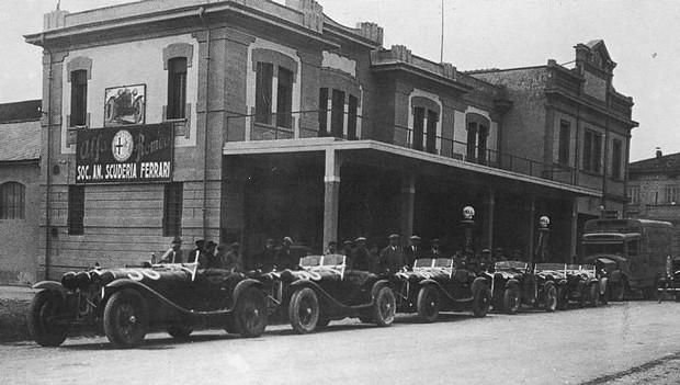 1933_scuderia_ferrari_offices_modena_display.JPG