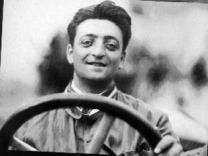 Enzo_Ferrari.jpg
