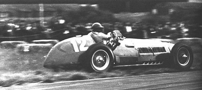 Ferrari_Silverstone_Gonzales_3.jpg