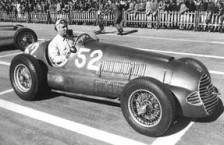 photo-1948-ferrari-125-farina