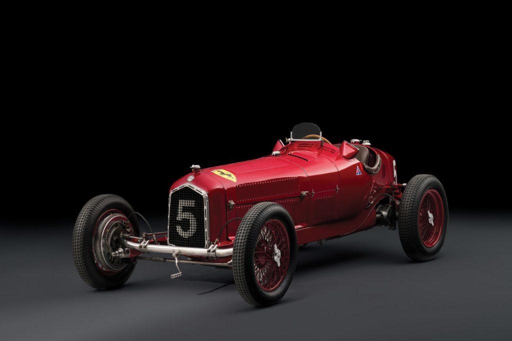 Scuderia-Ferrari-Alfa-Romeo-Tipo-B-P3-18-1600x1067.jpg